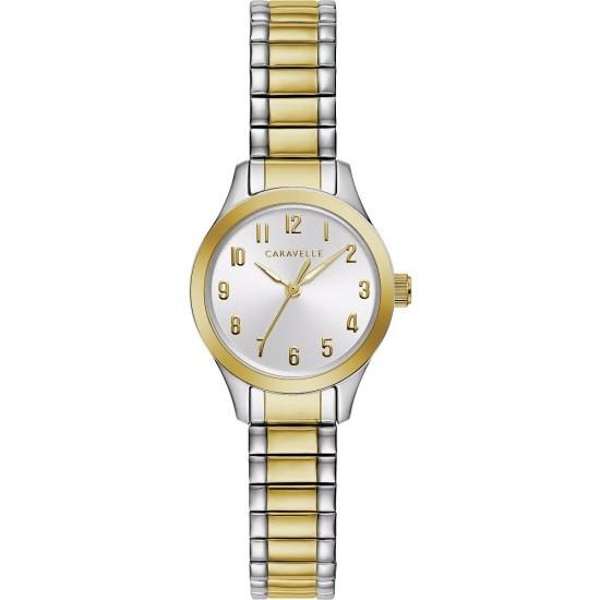 https://www.brianmichaelsjewelers.com/upload/product/45L177.jpg