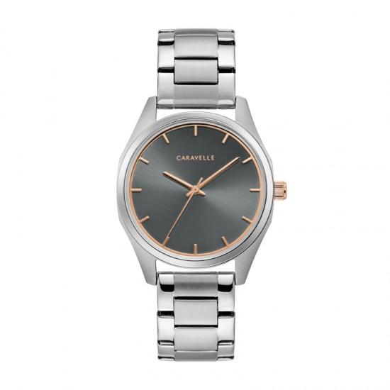 https://www.brianmichaelsjewelers.com/upload/product/45L178.jpg