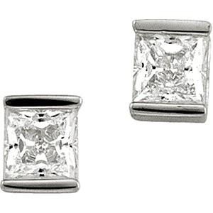 https://www.brianmichaelsjewelers.com/upload/product/62850.jpg