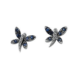 https://www.brianmichaelsjewelers.com/upload/product/65687.jpg