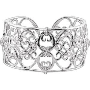 https://www.brianmichaelsjewelers.com/upload/product/68702.jpg