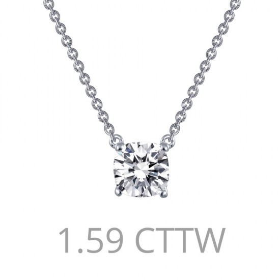https://www.brianmichaelsjewelers.com/upload/product/6N003CLP.jpg
