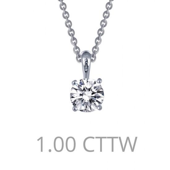 https://www.brianmichaelsjewelers.com/upload/product/6P003CLP.jpg