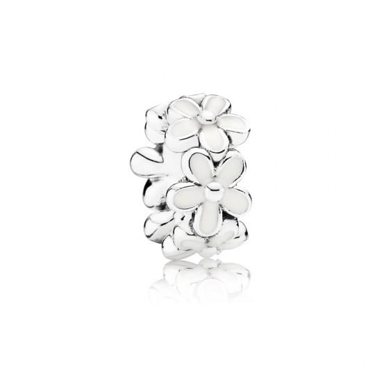 https://www.brianmichaelsjewelers.com/upload/product/791495EN12.jpg