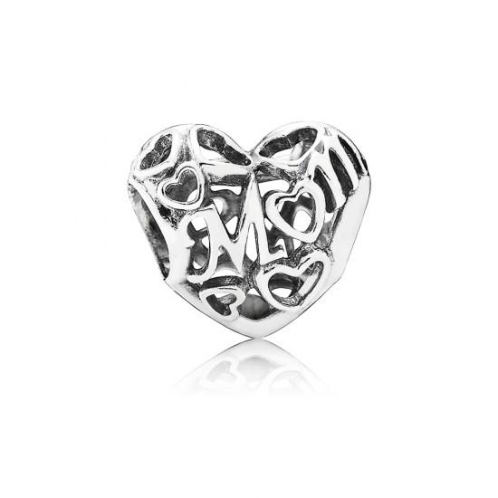 https://www.brianmichaelsjewelers.com/upload/product/791519.jpg