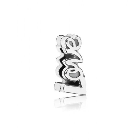 https://www.brianmichaelsjewelers.com/upload/product/797579.jpg