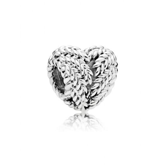 https://www.brianmichaelsjewelers.com/upload/product/797618.jpg