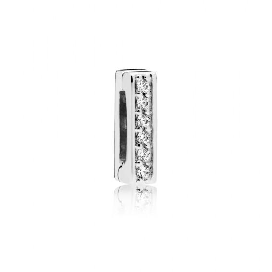 https://www.brianmichaelsjewelers.com/upload/product/797633CZ.jpg