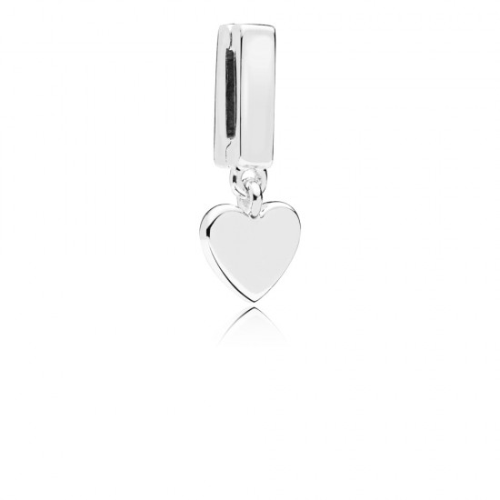 https://www.brianmichaelsjewelers.com/upload/product/797643.jpg