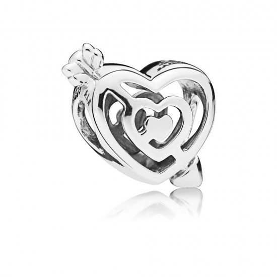 https://www.brianmichaelsjewelers.com/upload/product/797814.jpg