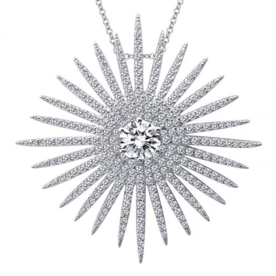 https://www.brianmichaelsjewelers.com/upload/product/7P003CLP.jpg