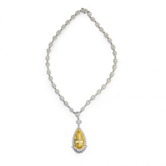 https://www.brianmichaelsjewelers.com/upload/product/8N002CAP.jpg