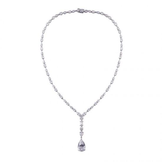 https://www.brianmichaelsjewelers.com/upload/product/8N003CLP.jpg