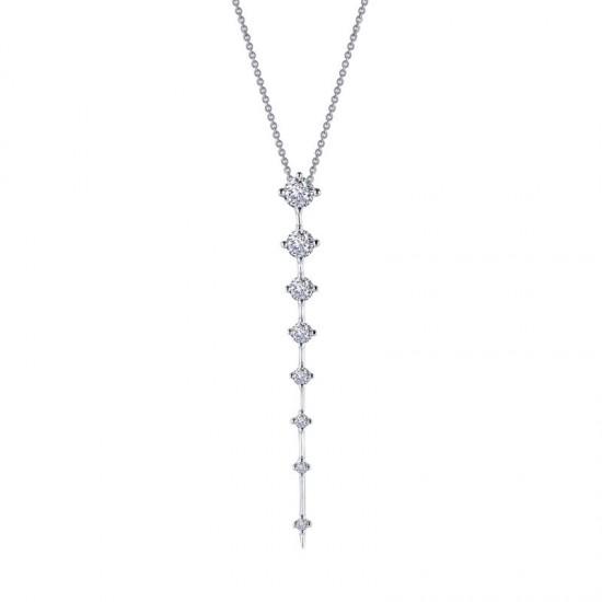 https://www.brianmichaelsjewelers.com/upload/product/8N004CLP.jpg