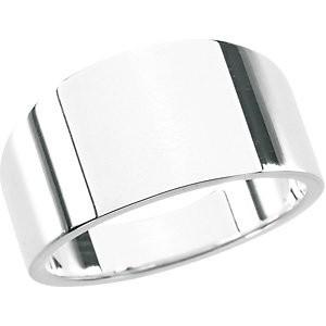 https://www.brianmichaelsjewelers.com/upload/product/9767.jpg