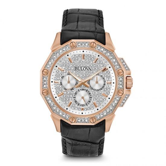 https://www.brianmichaelsjewelers.com/upload/product/98C125.jpg