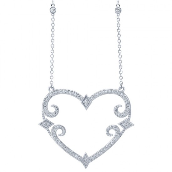 https://www.brianmichaelsjewelers.com/upload/product/9N013CLP.jpg