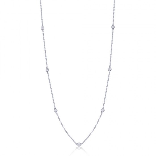 https://www.brianmichaelsjewelers.com/upload/product/9N020CLP.jpg