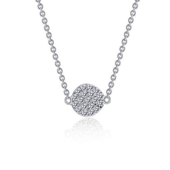 https://www.brianmichaelsjewelers.com/upload/product/9N022CLP.jpg