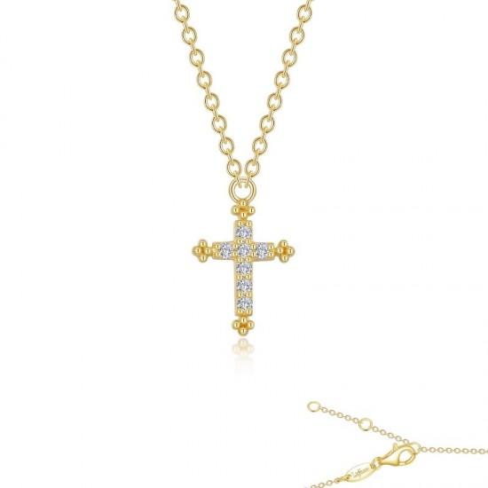 https://www.brianmichaelsjewelers.com/upload/product/9N023CLG.jpg