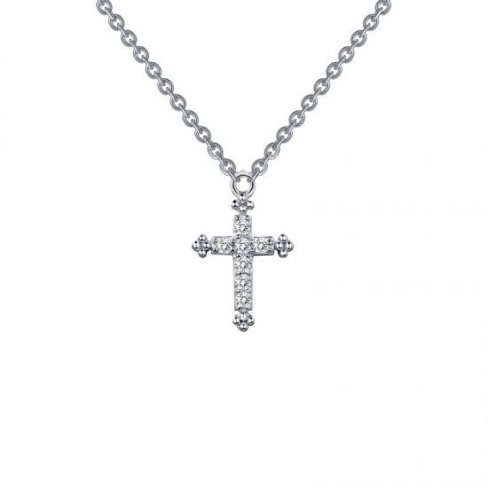 https://www.brianmichaelsjewelers.com/upload/product/9N023CLP.jpg