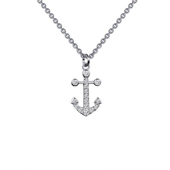 https://www.brianmichaelsjewelers.com/upload/product/9N024CLP.jpg