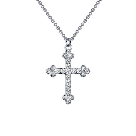 https://www.brianmichaelsjewelers.com/upload/product/9N025CLP.jpg