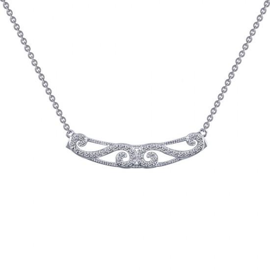 https://www.brianmichaelsjewelers.com/upload/product/9N052CLP.jpg