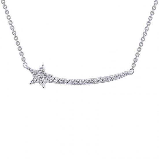 https://www.brianmichaelsjewelers.com/upload/product/9N054CLP.jpg