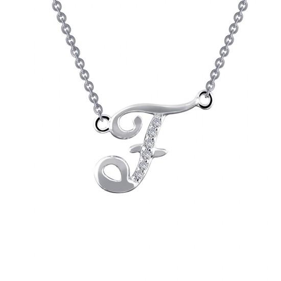 https://www.brianmichaelsjewelers.com/upload/product/9N055CLP.jpg