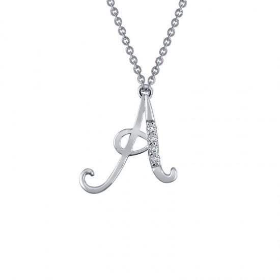 https://www.brianmichaelsjewelers.com/upload/product/9N057CLP.jpg