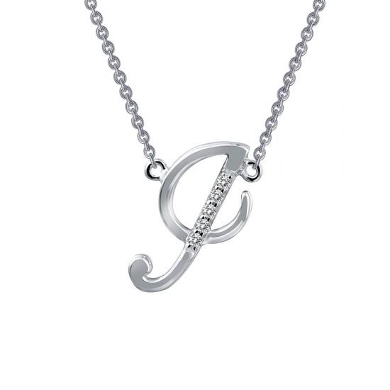 https://www.brianmichaelsjewelers.com/upload/product/9N058CLP.jpg