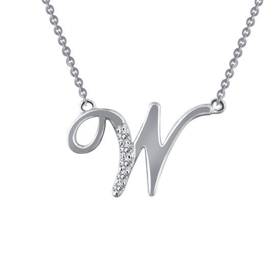https://www.brianmichaelsjewelers.com/upload/product/9N059CLP.jpg