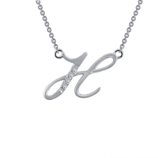 https://www.brianmichaelsjewelers.com/upload/product/9N061CLP.jpg