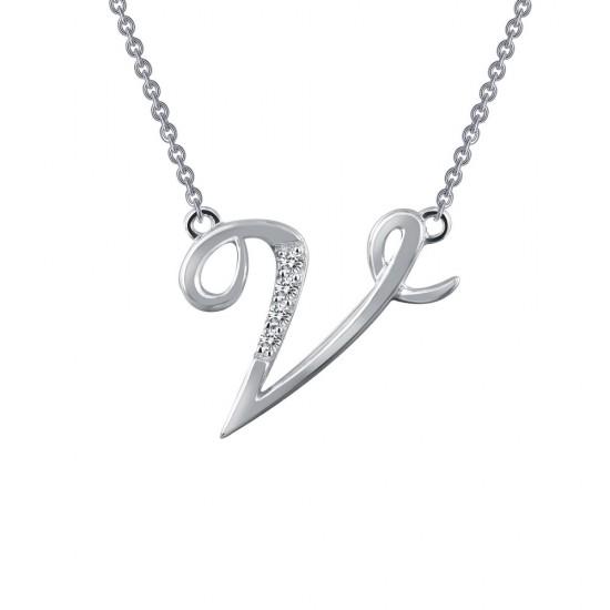 https://www.brianmichaelsjewelers.com/upload/product/9N062CLP.jpg
