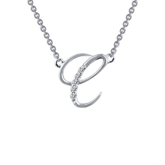 https://www.brianmichaelsjewelers.com/upload/product/9N067CLP.jpg