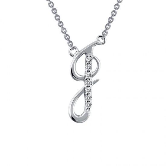 https://www.brianmichaelsjewelers.com/upload/product/9N068CLP.jpg
