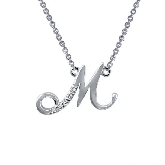 https://www.brianmichaelsjewelers.com/upload/product/9N071CLP.jpg