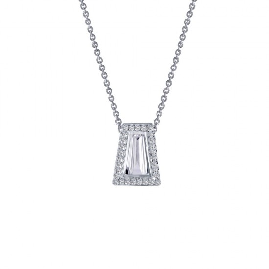 https://www.brianmichaelsjewelers.com/upload/product/9N080CLP.jpg