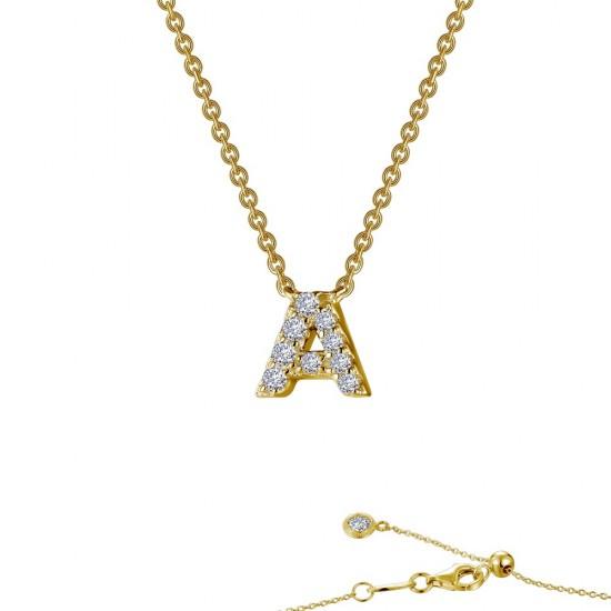 https://www.brianmichaelsjewelers.com/upload/product/9N081CLG.jpg