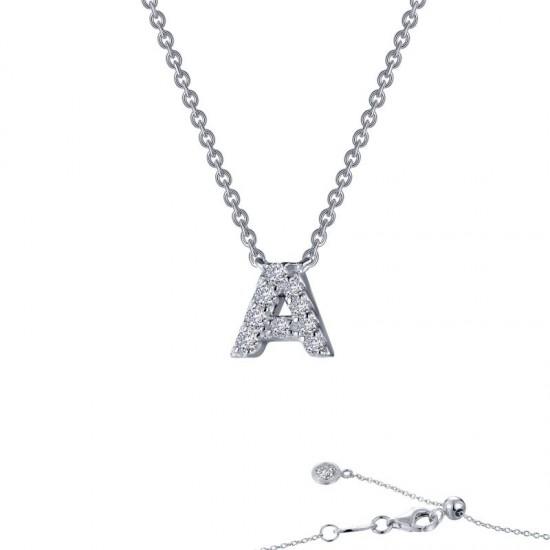 https://www.brianmichaelsjewelers.com/upload/product/9N081CLP.jpg