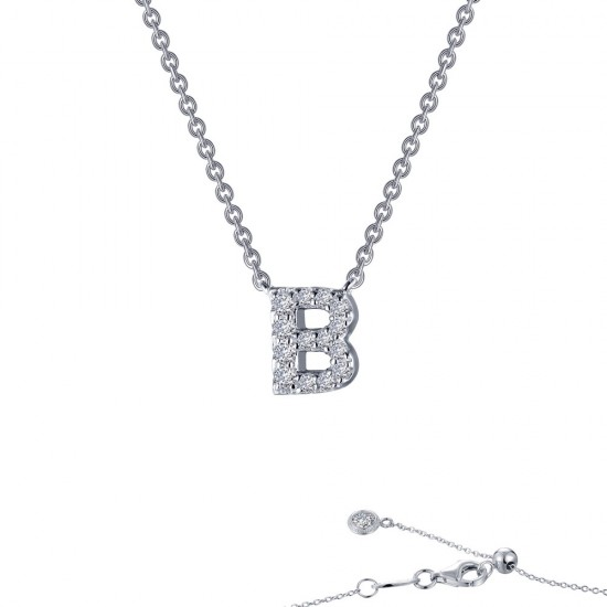 https://www.brianmichaelsjewelers.com/upload/product/9N082CLP.jpg