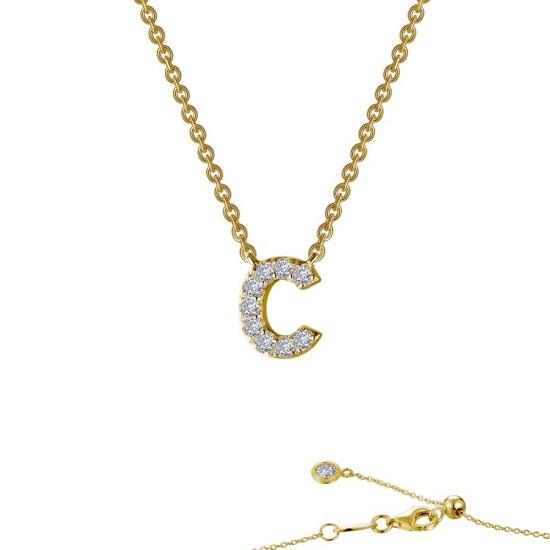 https://www.brianmichaelsjewelers.com/upload/product/9N083CLG.jpg