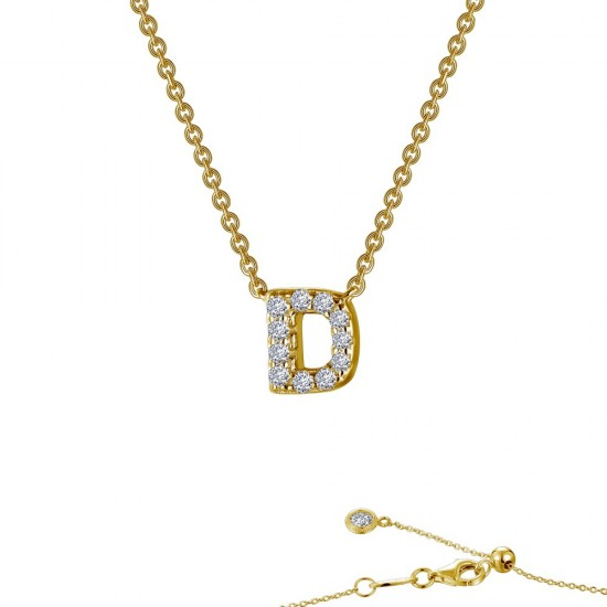 https://www.brianmichaelsjewelers.com/upload/product/9N084CLG.jpg