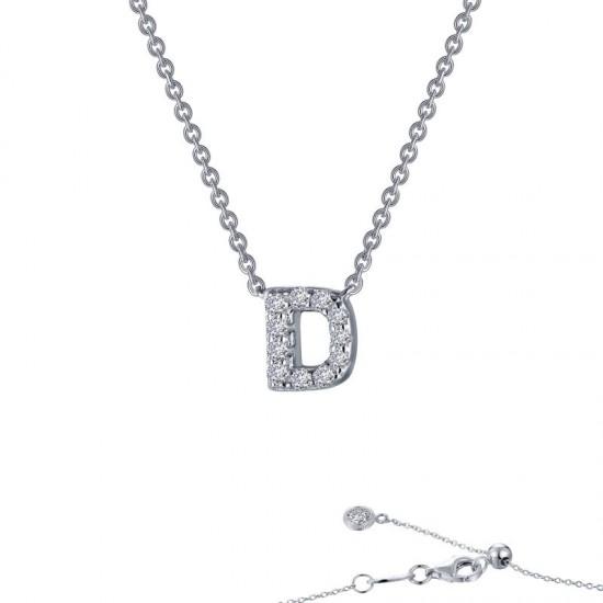 https://www.brianmichaelsjewelers.com/upload/product/9N084CLP.jpg