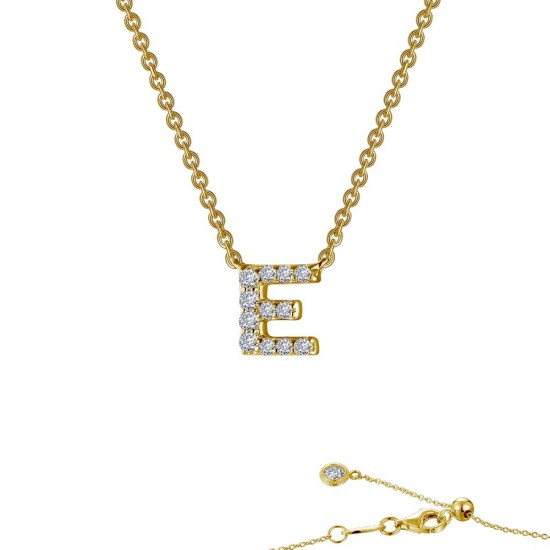 https://www.brianmichaelsjewelers.com/upload/product/9N085CLG.jpg