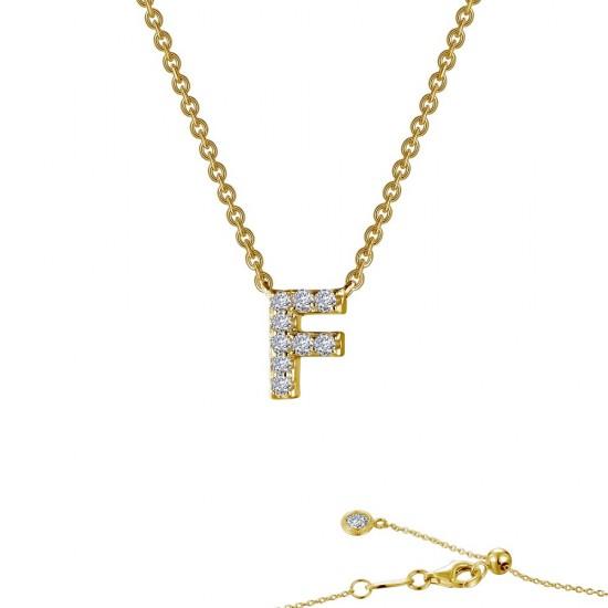 https://www.brianmichaelsjewelers.com/upload/product/9N086CLG.jpg