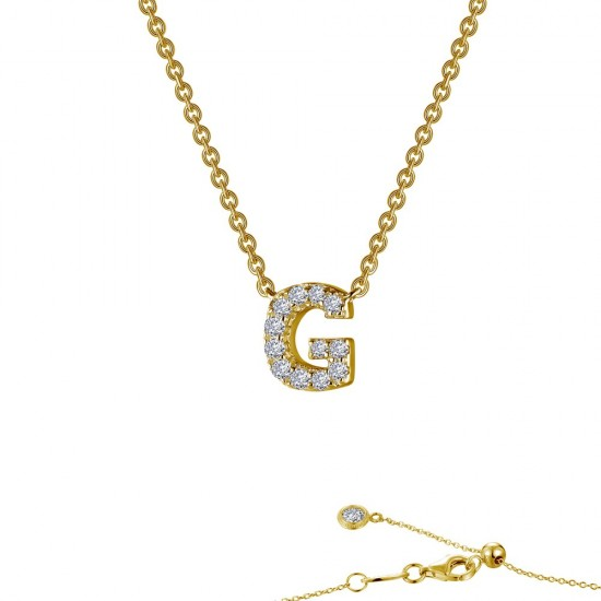 https://www.brianmichaelsjewelers.com/upload/product/9N087CLG.jpg