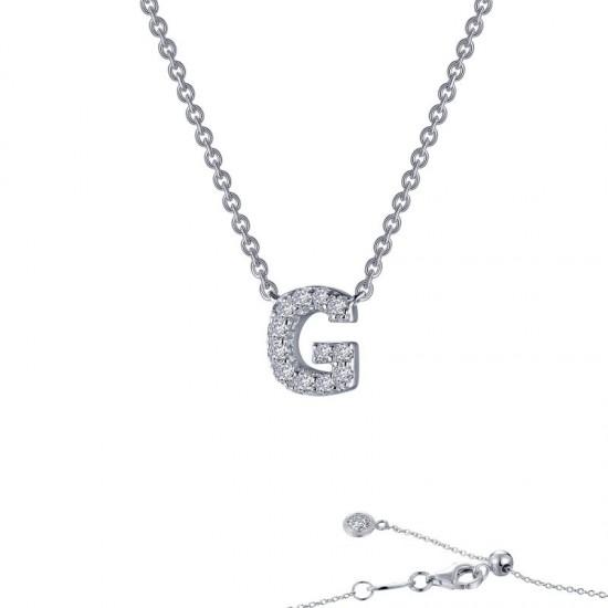 https://www.brianmichaelsjewelers.com/upload/product/9N087CLP.jpg