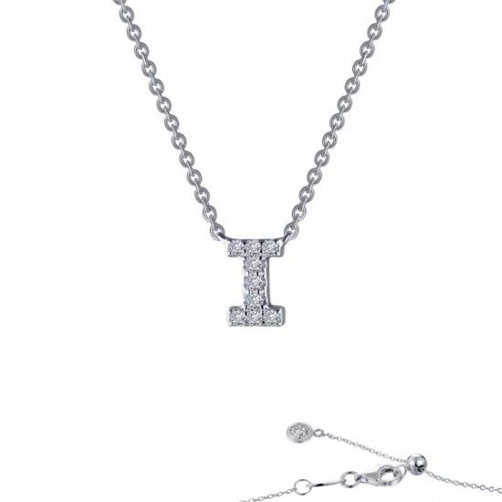 https://www.brianmichaelsjewelers.com/upload/product/9N089CLP.jpg